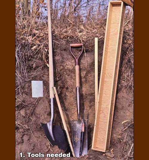 1-tools-needed