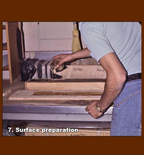 7-surface_prep