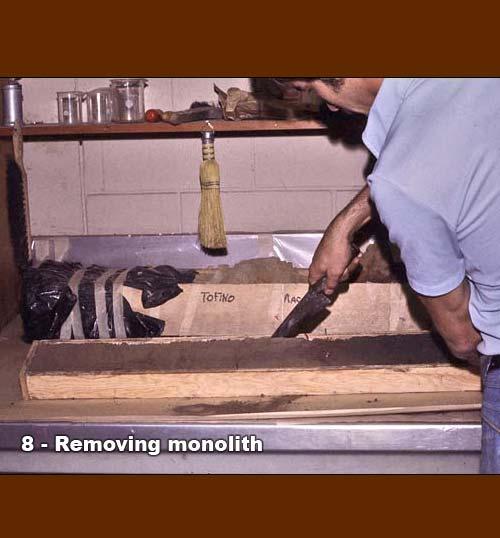 8-removing-monolith